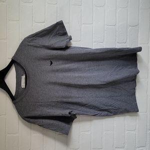 Wings and Horns tee